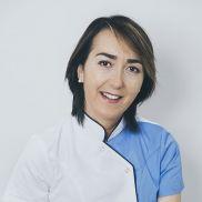 Amaia Labiano